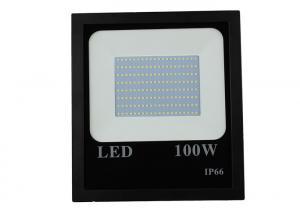 China 100w led floodlight,11000lm led flood light 100W,ip65 waterproof light led, 100w flood light bulb,outdoor bulb 100w ip66 on sale