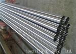 BPE SF1 SS Sanitary and industrial process piping TP316L 25.4x1.65mm