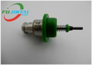 China JUKI 504 CVS CERAMICS NOZZLE 40010997 use on KE2000 JX FX series on sale