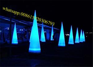China Lighting Packages  Event Lighting And Stage Lighting , stage decorations , party wedding event decorations on sale