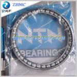 China Excavator Final Drive Bearing NTN BA300-4WSA 300*395*50 Travel Bearing wholesale