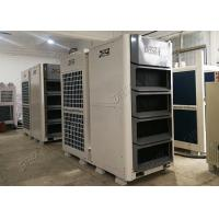 30.6Kw 33 Ton 36hp Commercial Air Conditioning Units For Tents