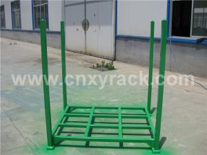 China warehouse storage stacking rack on sale