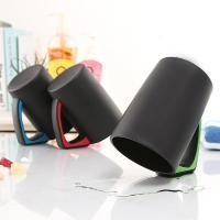 ceramic mug cup ceramic mug cups,sublimation mugs cups promotional gifts