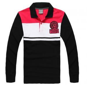 China t shirts,brand t shirt,aeropostale,3d,pyrex,man plus size,men polo on sale