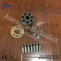 komatsu pc50 parts, komatsu pc50 parts Manufacturers and Suppliers