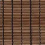 Persianas de la cortina de bambú (XINGLI-008)