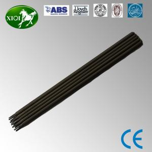 China Hardfacing Welding Electrode  DF-4A on sale