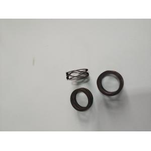China Low Carbon Steel Torsion Coil Spring For Furniture Widely Application on sale