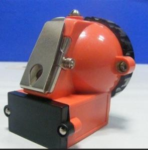 China Anti - Explosion Water proof IP65 95Lm 5w Mining LED Headlamps on sale