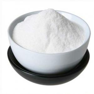 China White Powder Granular MCP Monocalcium Phosphate Feed Grade 22% NPK Fertilizer on sale