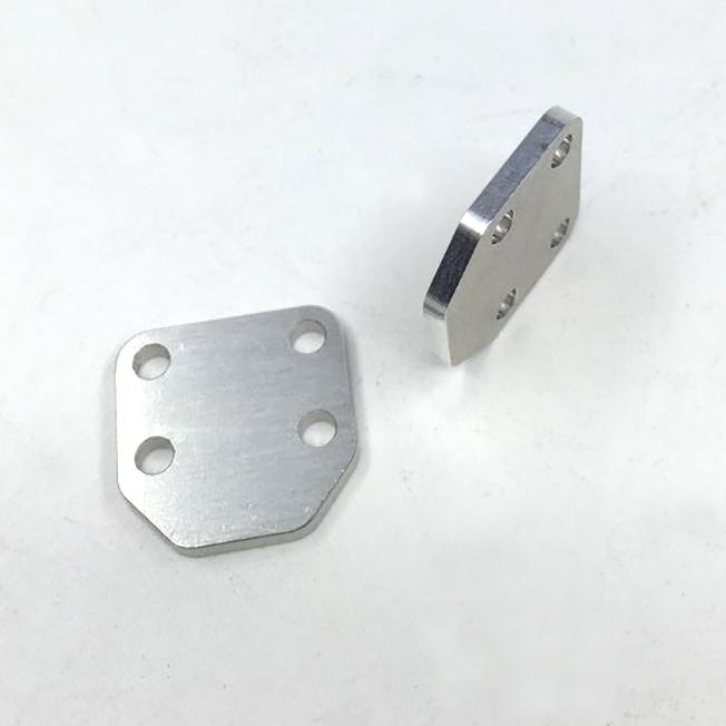 electroless nickel plating aluminum parts, electroless