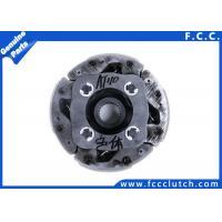 FCC Genuine ATV Clutch Parts , Honda Atv Clutch Kit Long Working Lifespan
