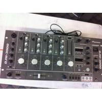 pioneer_djm_2000_professional_dj_mixer.jpg