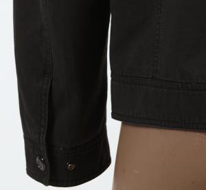 China Jeans ,jackets,business suits,uniform,workwear,100%cotton t-shirt on sale