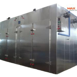 China All Kinds Of Incenses Drying Machine In Hot Air Industrial Used on sale