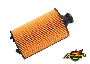 China High Quality Korea car oil filter 67118-03009 6711803009 for SsangYong supplier