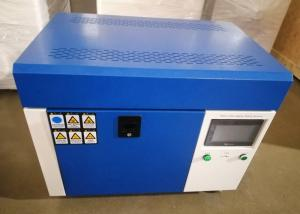 China Bench Top Xenon Lamp Test Chamber  Simulate Full Sunlight Spectrum Environmental Chamber on sale