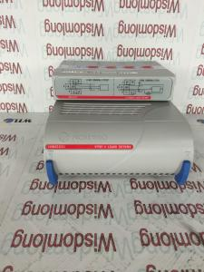 China Westinghouse  1C1224G01/1C1227G01 in stock, in competitive price on sale