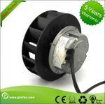 Вентиляторы ЭК очистителя воздуха ФФУ центробежные, вентиляторы крыши вентиляции центробежные для фильтровать