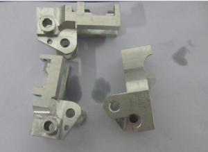 China 556-07-155 SWING ARM UNIT on sale