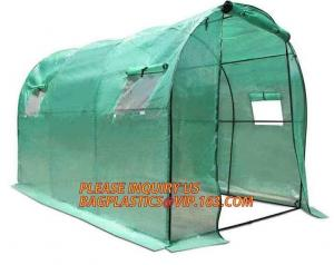 China Indoor 5'X5' Hydroponic Grow Tent Kits Mylar Grow Tent 600D Gardening on sale