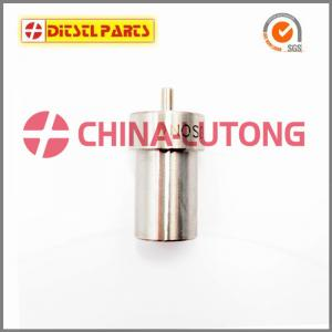 China 0 434 250 063 DN0SD193 nozzle,pen nozzle,pencil nozzle,diesel injection parts,diesel injection nozzle on sale