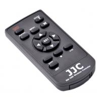 China touchpad universal remote control,wireless keyboard universal remote control on sale