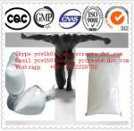 99%Min純度のTamoxifenのNolvadex CAS NO:10540-29-1良質の安全な整理質問、Ada Skypeのycが付いている接触