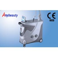 Q Switch Laser Beauty Machine Spa For Pigmentation , Birthmark Removal