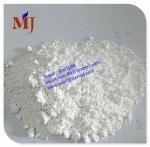 Quality raw powder Pramipexole dihydrochloride monohydrate CAS No:191217-81-9 Mirapex Mirapexin White or white crystalli