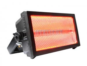 China 740 Watt 4CH / 14CH Atomic 3000 LED Strobe Lights For Parties , Events on sale