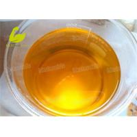 Healthy Bodybuilding Trenbolone Enanthate Parabolan Injectable Anabolic Steroids