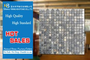 China Wall Grey Marble Tiles Polished Marble Flooring Tile For Design Decoration on sale