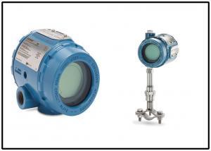 China Marine Type Rosemount 3144p Temperature Transmitter Dual Single Sensor Input on sale