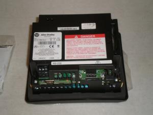Ser B Allen Bradley Panelview 600 Touch Screen Replacement