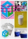 99% Purity Dexamethasone Palmitate Glucocorticoid Steroids powder 14899-36-6