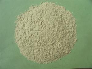 China Bread Additives Guar Gum Powder Pure Guar Thickener 6000 - 6500 mpa.s on sale