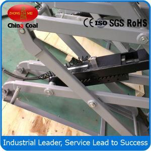 China car lift auto car lift car hoist lift car scissor lift on sale