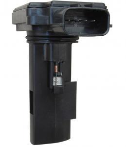 China OEM Car Air Flow Meter MR985187 MR985187 E5T60171 For Eclipse Lancer Galant Endeavor on sale