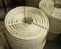 China Sisal Rope on sale