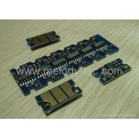 Konica Minolta 1600W 1650EN 1680MF 1690MF toner cartridge Chip