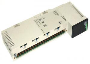 China Automation PLC Power Supply Module 8 - Channel Input 140 ARI 030 10 on sale