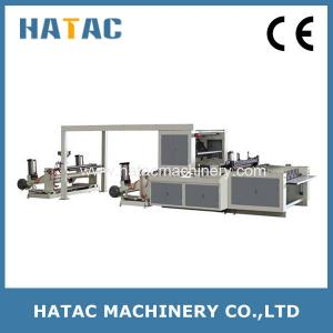 China A3 Paper Cutting Machinery Manufacturer,A4 Paper Cutting Machine,A4 Paper Making Machine on sale