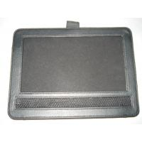 PVC Portable DVD Carry Bag For Sony / Philips / Teac With OEM