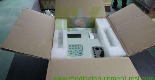 automated coagulation machine MSLBA25