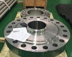 Nickel Alloy Flange B564 Inconel600,625,690 Incoloy800,800H 825, WN , SO , BL 6'' BL CLASS 150