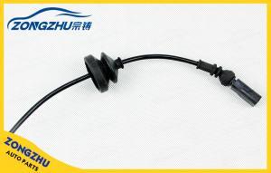 China La suspension d'air d'Audi A8 partie le fil avant OEM# 4E0616039AF 4E0616040AF de câble de capteur on sale