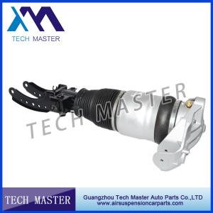 China Porsche Cayenne 955 Auto Shock Absorber / Auto Suspension Parts OEM 95534303422 , 95535804000 on sale