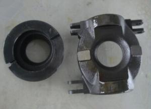 Sauer Danfoss SPV26 Hydraulic piston pump parts/repair kits